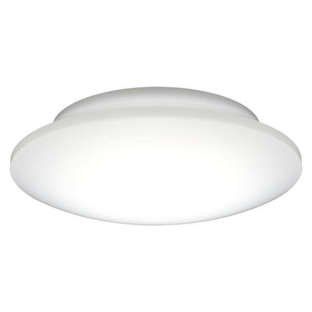 CL12D-5.1 直送 代引不可・他メーカー同梱不可 アイリスオーヤマ LEDシーリングライト 5.1 12畳調光 【1入】