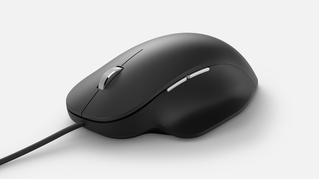 RJG-00008 「直送」【代引不可・他メーカー同梱不可】 日本マイクロソフト Microsoft エルゴノミック マウス 【10入】