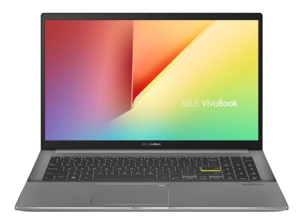【通販 人気】 S533EA-BQ027TS H&B 「直送」 <VivoBook【・他メーカー同梱】 ASUS JAPAN <VivoBook S15>ノートPC(i7-1165G7【1入】/16GB/SSD 1TB(PCIe3.0x2)/15.6型ワイド(FHD)/W-LAN/BT5.0/webcam/指紋/Win10 H 64/Office H&B 2019/インディーブラック)【1入】, BOUTIQUE YOKO BY ViVi PLANNING:25974e3c --- askamore.com