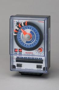 スナオ電気 ET-200PC 直送 代引不可・他メーカー同梱不可 カレンダータイマー ET200PC 324-9701 【キャンセル不可】
