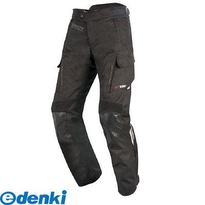 アルパインスターズ alpinestars 8021506615231 ANDES 2 DRYSTAR PANTS SHORT カラー:BLACK サイズ:S【送料無料】