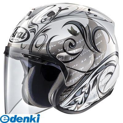 アライヘルメット[4530935490936] SZ-RAM4X STYLE 黒 57-58【送料無料】