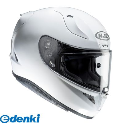 RSタイチ 4997035706303 HJH103 RPHA 11 ソリッド PEARL WHITE XL