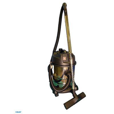 PROMOTE(プロモート)[4516474400216] PVC-20S【N】 乾湿両用バキュームクリーナー20L【送料無料】