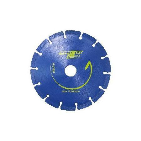 4560265306331 ダイヤテック ダイヤテック匠DSダイヤカッター180mm DS7