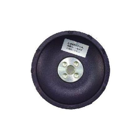 4560265306492 ダイヤテック はがすンジャーゴムゴム GCコンクリ下地用 GCP-4