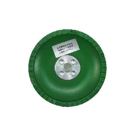 4560265306508 ダイヤテック はがすンジャーゴムゴム GS鋼板下地用 GSP-4