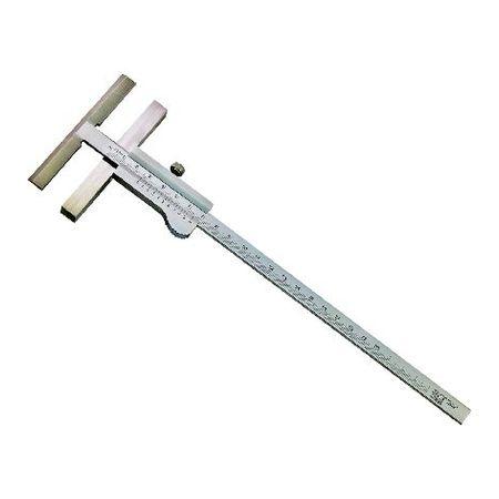 4580278972521 松井精密工業 コラムゲージ 厚さ 11mm 200mm C1-20