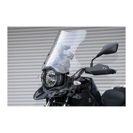 キジマ(KIJIMA)[305-474] スクリーン ADVタイプ V-STROM250 305474