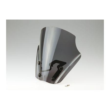 キジマ(KIJIMA)[305-475] スクリーン メーターバイザー GSX-S125 305475
