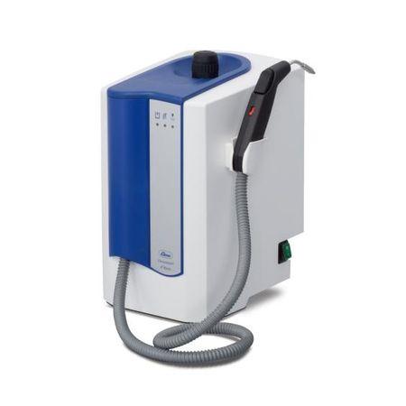 ELMA(エルマ)[45BASICH] ELMA【エルマ】スチーム洗浄機 45Basic ハンドノズルタイプ 100V