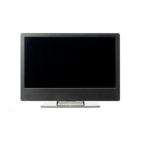 【個数:1個】エスケイネット[SK-HDM15] 15.6型液晶デジタルハイビジョンモニター SKHDM15