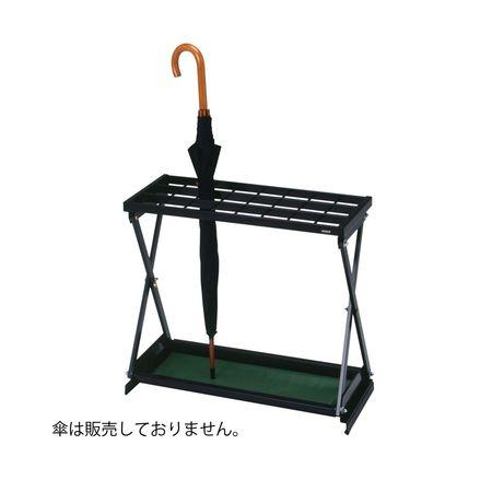 ミヅシマ工業[2300010] レインX #24 24本立用 ブラック