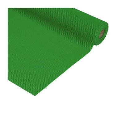 ミヅシマ工業[4110252] ダイヤマットAH45 450mmX20m Lグリーン