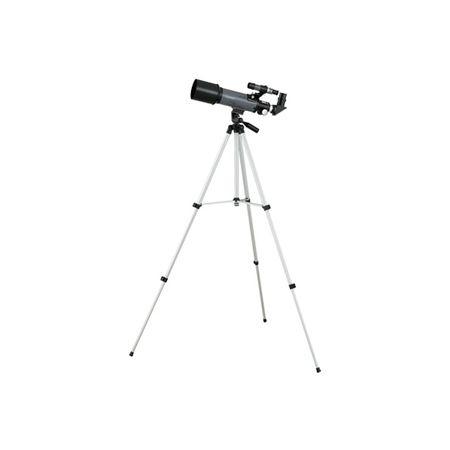 レイメイ藤井 RXA175 天体望遠鏡【屈折式・経緯台】400mm/70mm