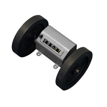 ライン精機 LINE RY1-3:100-4-2 長さ計測用カウンタ RY13:10042
