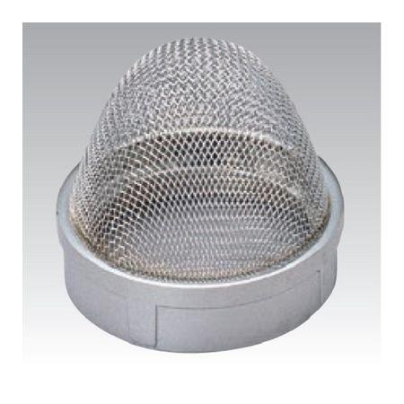 激安通販の 4580504010713 アウス 山形防虫目皿【内ネジ】:測定器・工具のイーデンキ 150 D−3BQ−E-木材・建築資材・設備