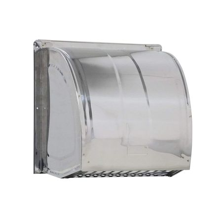 引き出物 清水 4905637837745 ステンレス換気フード 防鳥網付 値引き SUS430