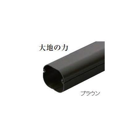 因幡電工 イナバ SD-100-B 【5個入】 スリムダクトSD SD100B
