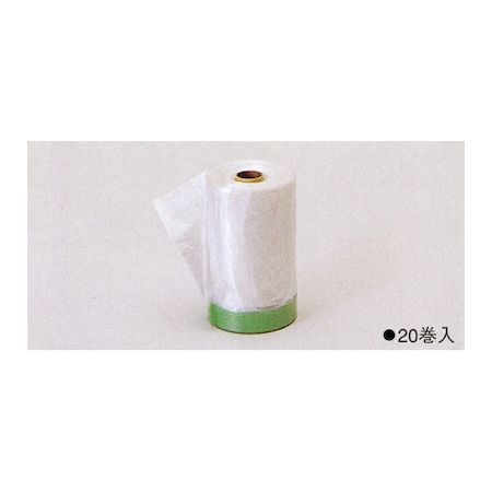 TASCO タスコ TA976MA-110 マスキングテープ建築用 TA976MA110