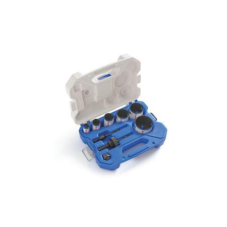 レノックス LENOX 30856C600L バイメタルホ-ルソ-セット 電気工事用C600L