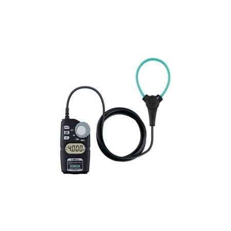 共立電気計器 2204R クランプメータ RMS クランプメータ RMS