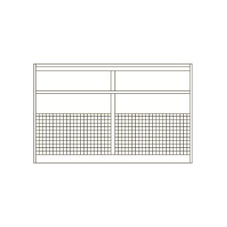 数量限定セール  【個人宅配送 ピットイン】サカエ SAKAE PN-8HMPKW 直送 直送・他メーカー同梱 架台 ピットイン 架台 PN8HMPKW, 東京のブランドショップ:365fa743 --- beautyflurry.com