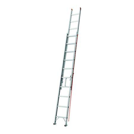 TDL-2-72 Pro2連はしご TDL272 TRUSCO 7.2m