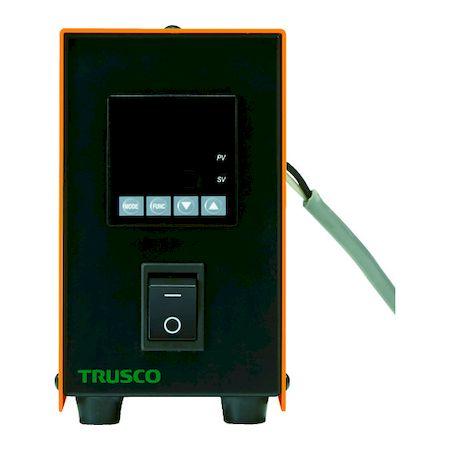 TRUSCO TSCL15 店内全品対象 温度コントローラー 15A 2020春夏新作 あす楽対応 直送 125-6264 15ATSCL15 tr-1256264 TRUSCO温度コントローラー