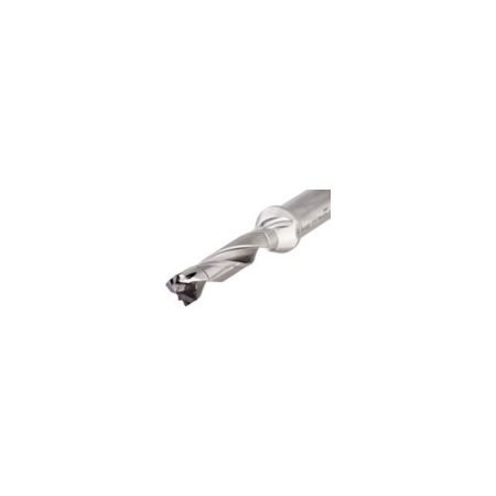 イスカル DCN 270-081-32A-3D 内祝い 超激安特価 X あす楽対応 DCN27008132A3D 直送 先端交換式ドリルホルダー