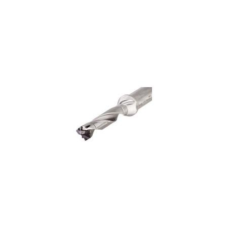 イスカル DCN 未使用 280-084-32A-3D ランキング総合1位 X DCN28008432A3D 直送 あす楽対応 先端交換式ドリルホルダー