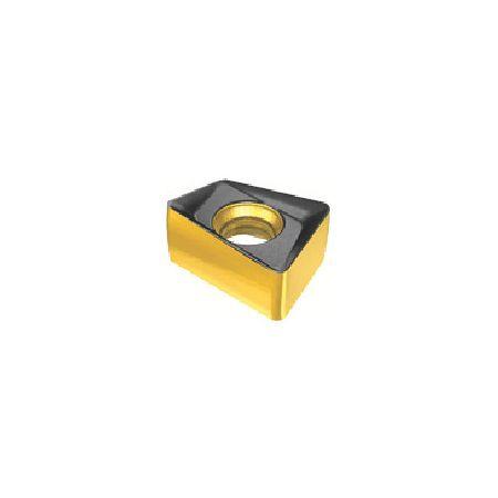 イスカル 商舗 H490 ANKX 090408PNTR-IC5100 10個入 チップC H490ANKX090408PNTRIC5100 IC5100 訳あり品送料無料 �リドゥ
