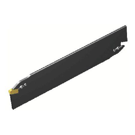 コロカットQD QD-NN2G60-25A サンドビック QDNN2G6025A
