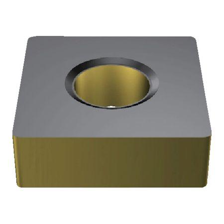 サンドビック T-MAXPチップ 3210 25 07 24-KR 【5個入】 SNMA250724KR SNMA