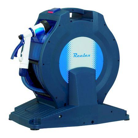 Reelex NWR-1213NB 自動巻 水用ホースリール リーレックス ウォーター NWR1213NB Reelex NWR-1213NB 自動巻 水用ホースリール リーレックス ウォーター NWR1213NB