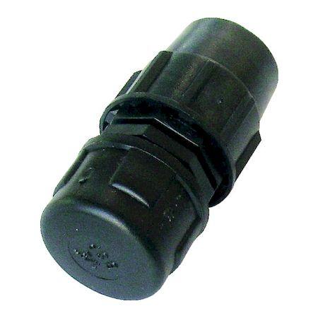 グローベン お求めやすく価格改定 C10PJ710T 年中無休 16mmクイックエンド水抜き有 あす楽対応 直送
