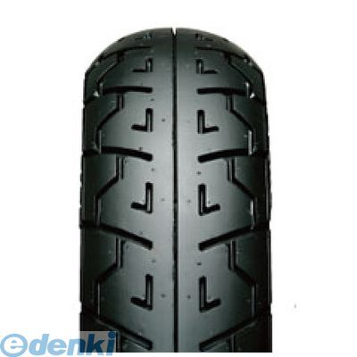 IRC TIRE(井上ゴム) [111426] RS-310 R 120/80-18 62H TL
