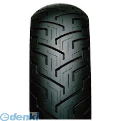 IRC TIRE(井上ゴム) [116360] GS-23 R 170/80-15 77H TL