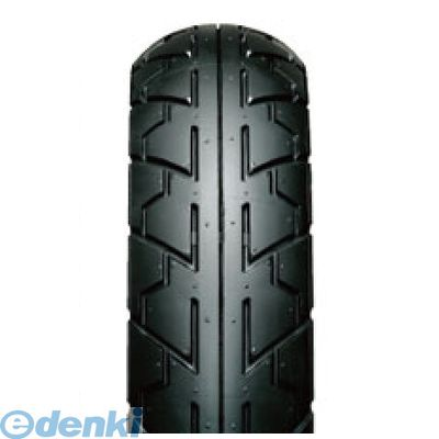 IRC TIRE(井上ゴム) [302595] RS-310 F 110/90-18 61H TL
