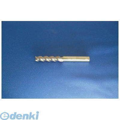 マパール SCM150J-1200Z03R-F0018HA-HP214 OptiMill-Uni-Long 汎用 3枚刃 ロング刃長SCM150J1200Z03RF0018HAHP214