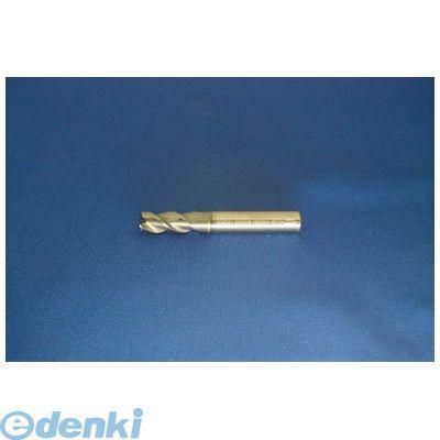 マパール SCM250J-1600Z03R-F0032HA-HP213 OptiMill-Steel-HPC 不等分割・不等リード3枚刃 スチSCM250J1600Z03RF0032HAHP213
