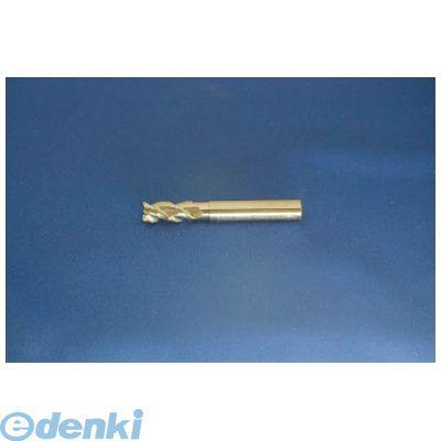 マパール SCM270J-1000Z03R-F0020HA-HU210 OptiMill-Alu-HPC 不等分割・不等リード3枚刃 アルミ用SCM270J1000Z03RF0020HAHU210