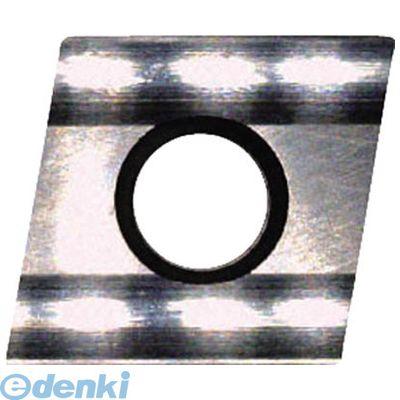 富士元工業 C32GUR-0.8RNK2020 【12個入】 シュリリン・NCエンドミル専用チップ 超硬M種 ノーズ0.8R 超硬C32GUR0.8RNK2020