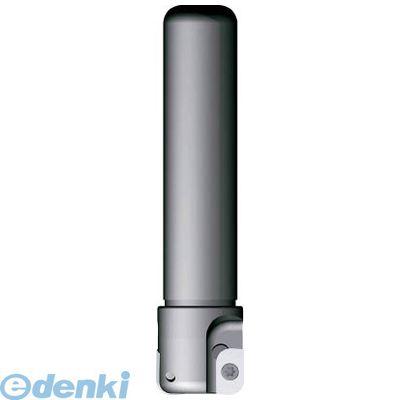 富士元工業 SK25-30ALRL すみっこ シャンクφ25 加工径φ30 2.5R~5R ロングタイプSK2530ALRL