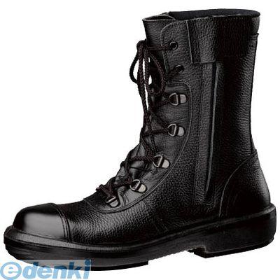 ミドリ安全 RT833F-B-P4CAP-S24.5 高機能防水活動靴 RT833F防水 P-4CAP静電 24.5cmRT833FBP4CAPS24.5【送料無料】