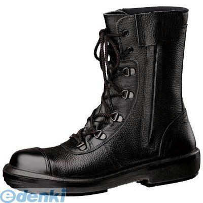 ミドリ安全 RT833F-B-P4CAP-S28.0 高機能防水活動靴 RT833F防水 P-4CAP静電 28.0cmRT833FBP4CAPS28.0【送料無料】