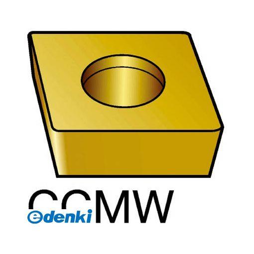 【あす楽対応】サンドビック(SV) [CCMW09T304FPCD10]【5個入【5個入】】 コロターン107 旋削用ダイヤモンドポジ [CCMW09T304FPCD10]・チップ CD10 CD10 ダイヤCCMW09T304FP8716CD10, スーツケースキャリーケースD-cute:54a7bec3 --- sunward.msk.ru