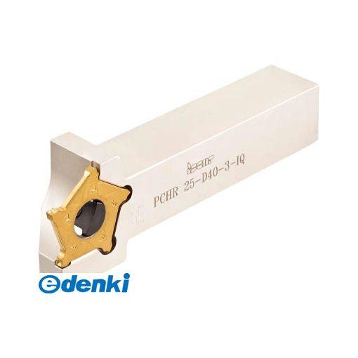 イスカルジャパン イスカル PCHR20-D32-2-IQ X 溝入れホルダーPCHR20D322IQ8577