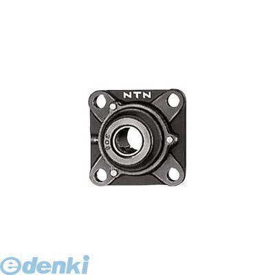 NTN UCFS317D1 G ベアリングユニットUCFS317D11260【送料無料】