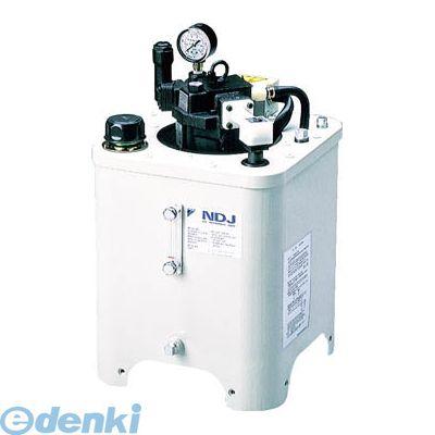 ダイキン工業 NDJ89-101-30 油圧ユニット【送料無料】